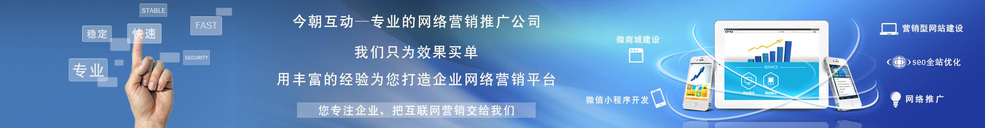 武汉全站优化公司